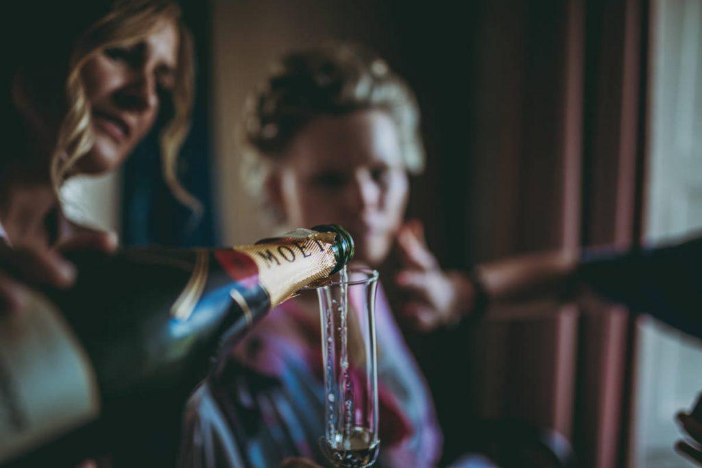 Alexander_and_Eve_Farnham_Estate_champagne_1