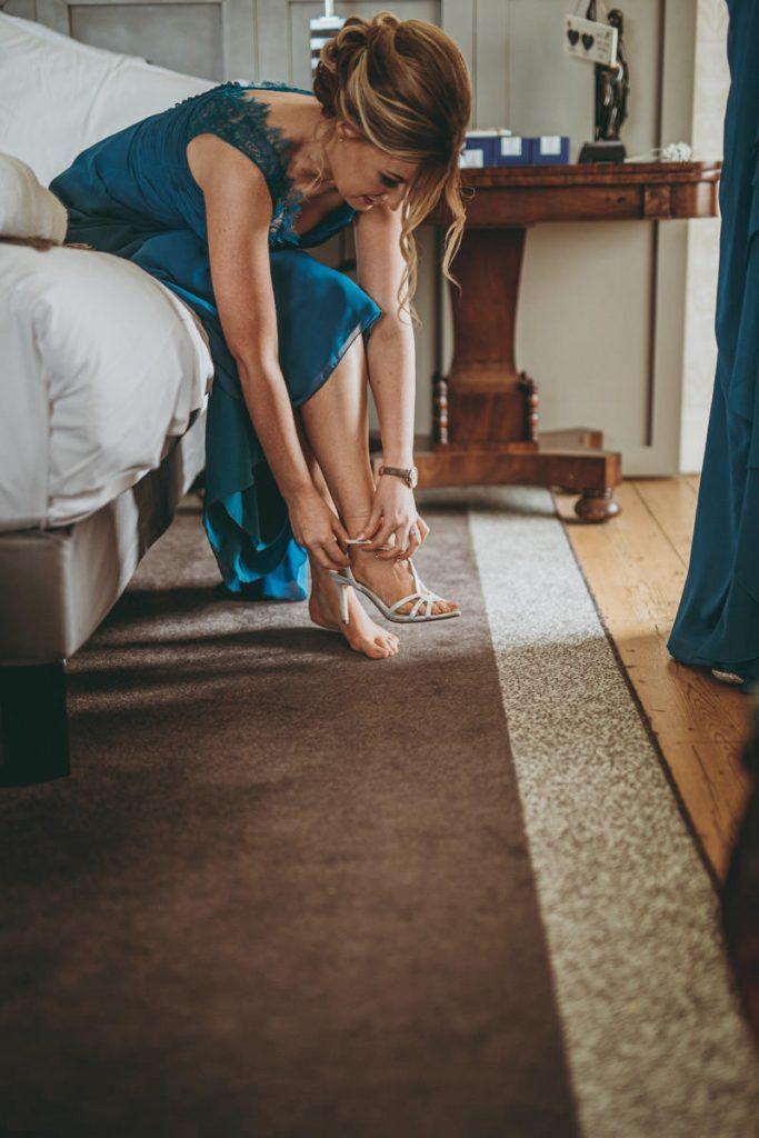 Alexander_and_Eve_Farnham_Estate_bridesmaid