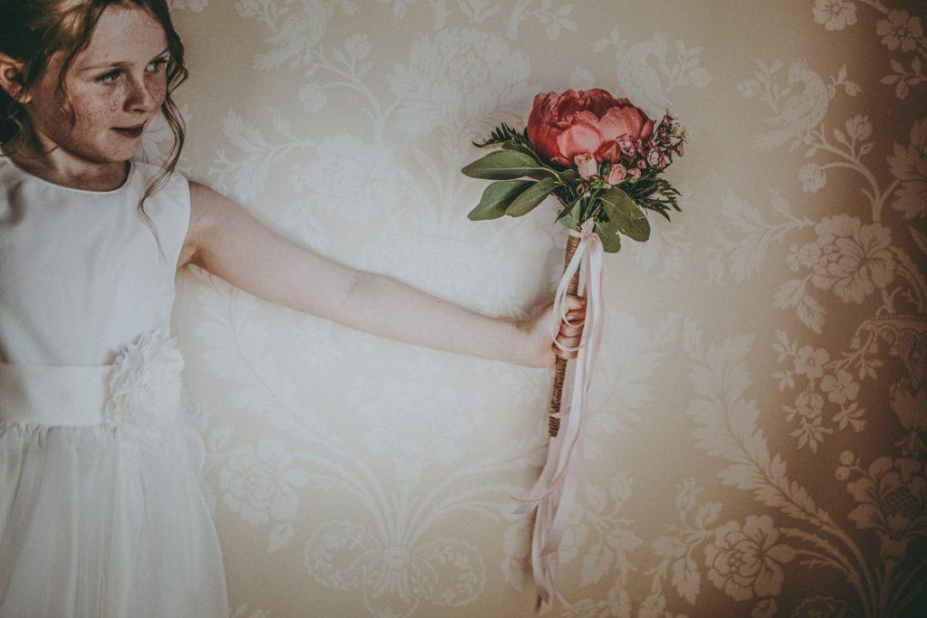 Alexander_and_Eve_Farnham_Estate_flowergirl