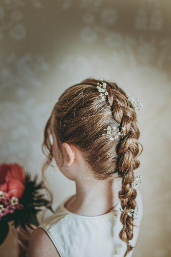 Alexander_and_Eve_Farnham_Estate_flowergirl_1