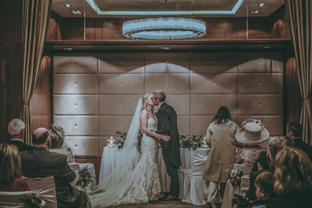 Alexander_and_Eve_Farnham_Estate_ceremony_1