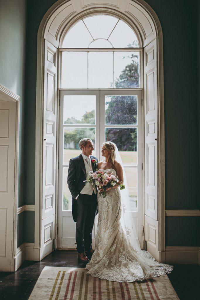 Alexander_and_Eve_Farnham_Estate_bride_groom_1