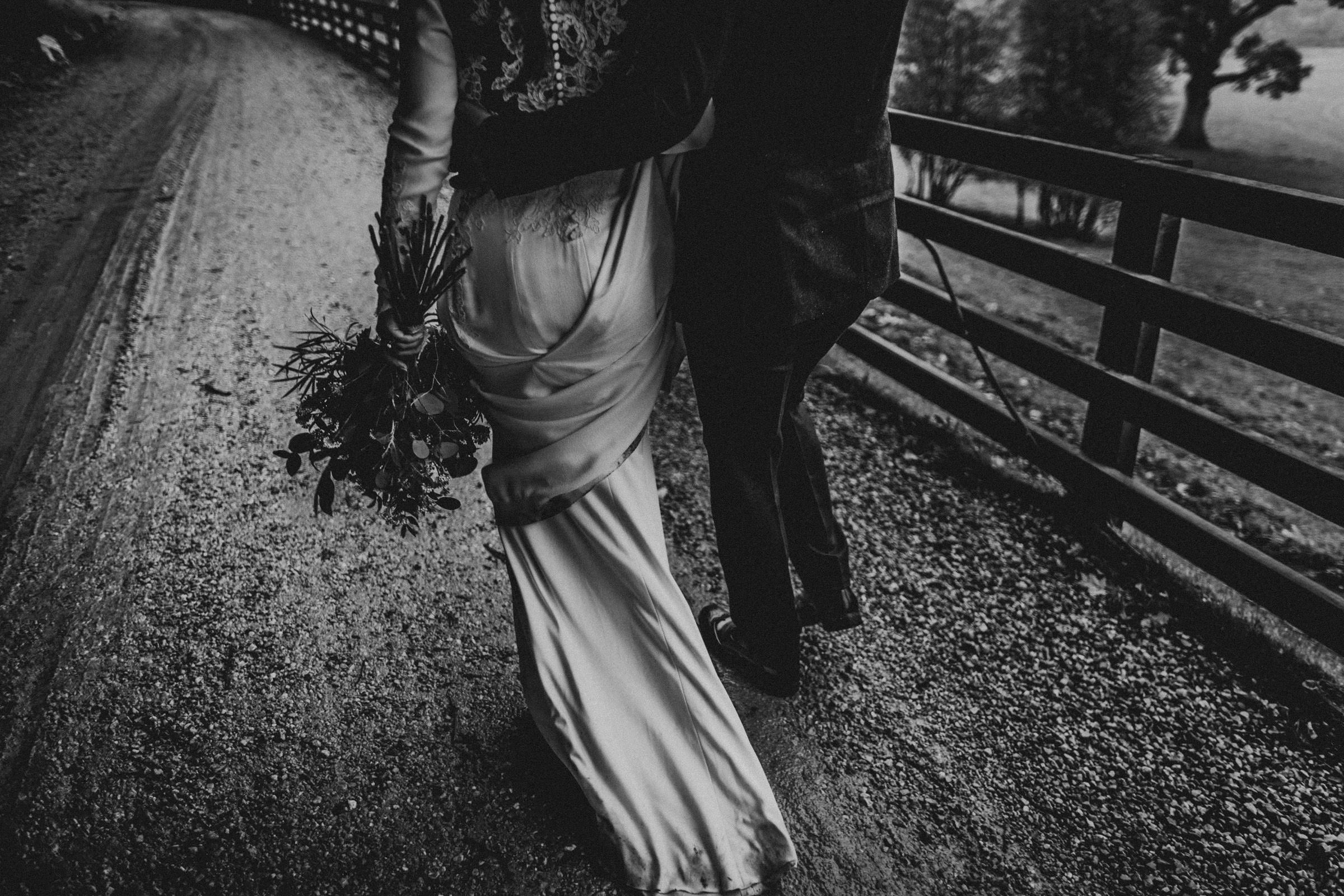 Alexander_and_Eve_Wedding_Photography_Ireland
