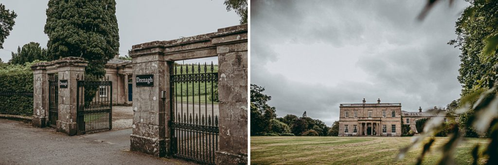 Alexander_and_Eve_Drenagh_Country_Estate_Limavady_Northern_Ireland_14