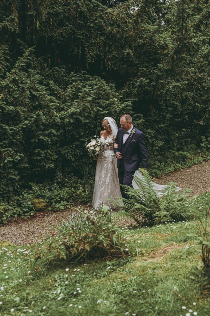 Alexander_and_Eve_Drenagh_Country_Estate_Limavady_Northern_Ireland_9