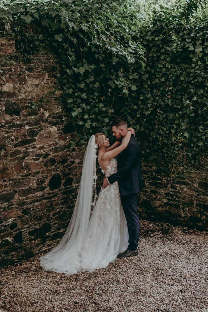 Alexander_and_Eve_Drenagh_Country_Estate_Limavady_Northern_Ireland_6