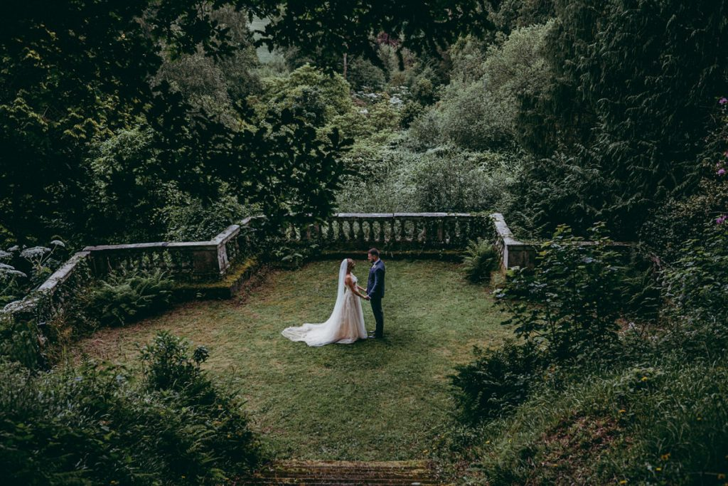 Alexander_and_Eve_Drenagh_Country_Estate_Limavady_Northern_Ireland_2