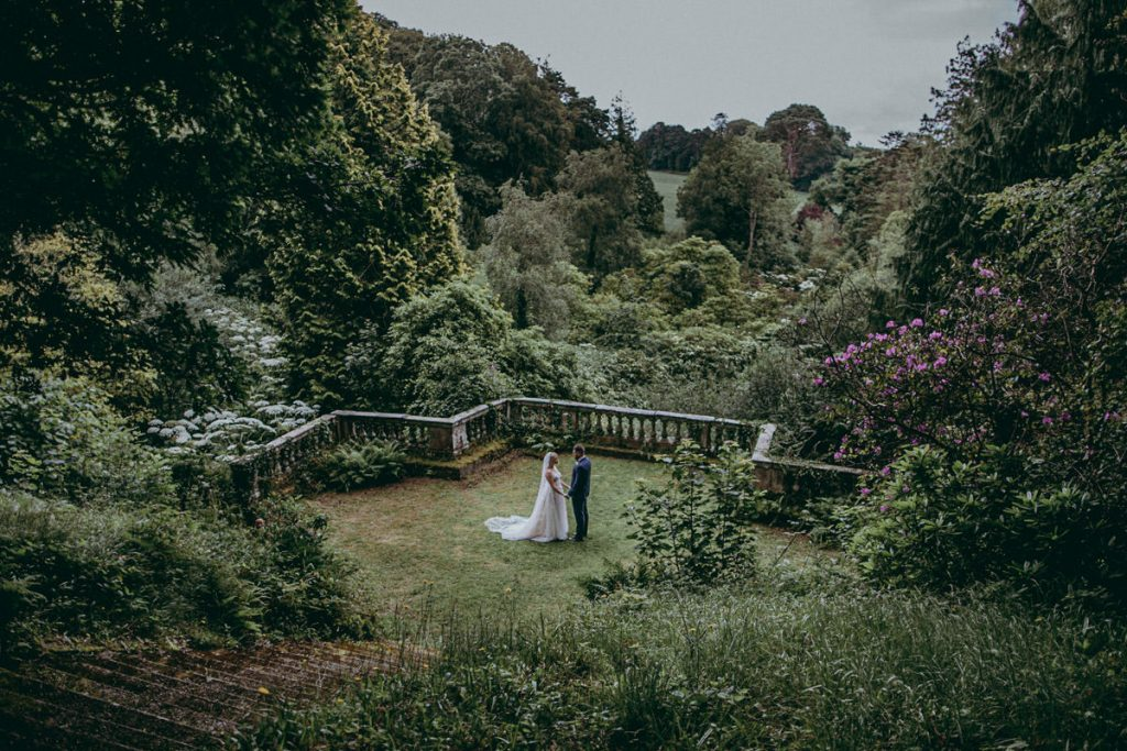 Alexander_and_Eve_Drenagh_Country_Estate_Limavady_Northern_Ireland_1