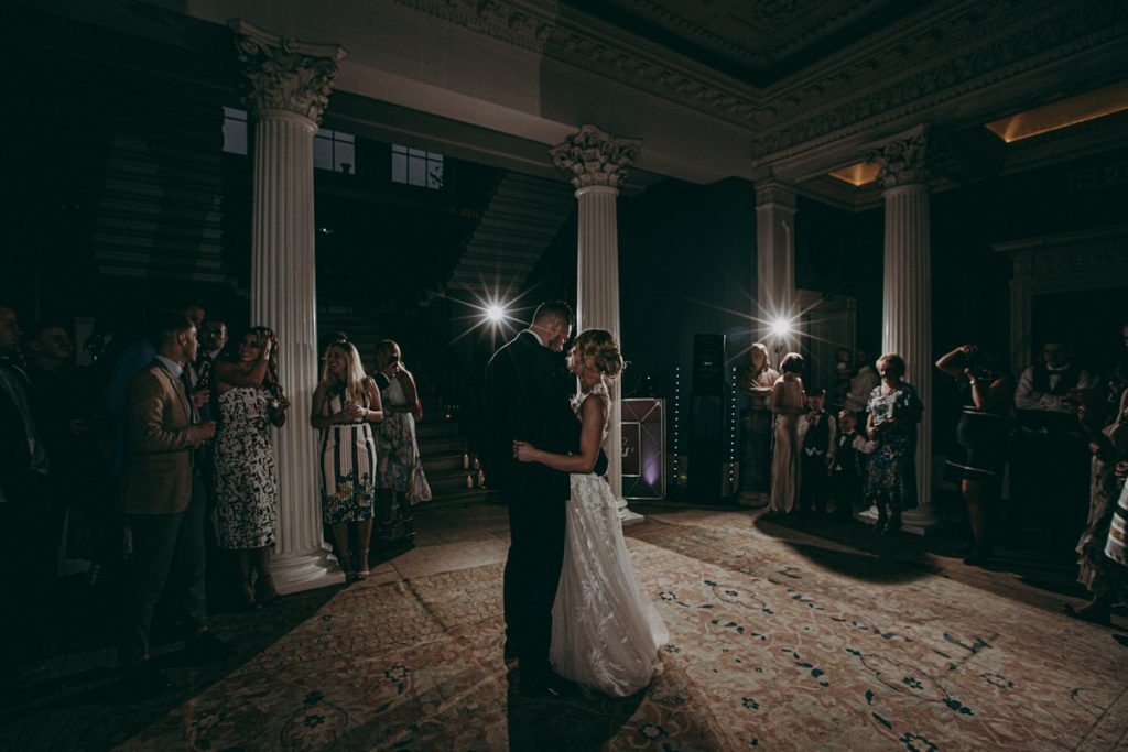 Alexander_and_Eve_Drenagh_Country_Estate_Limavady_Northern_Ireland_11